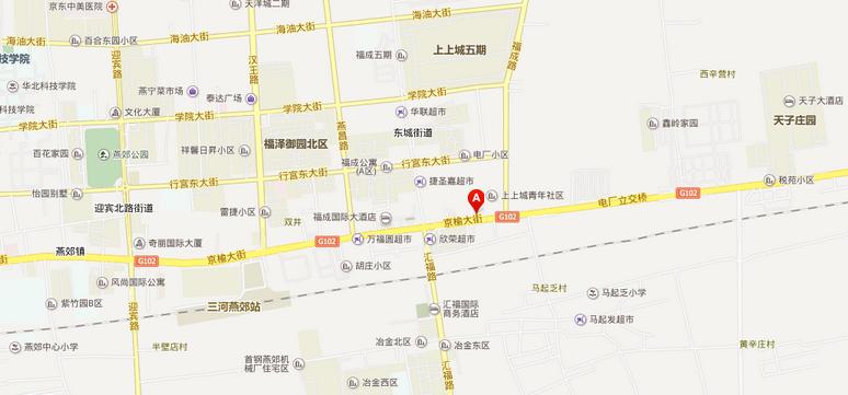 map151008